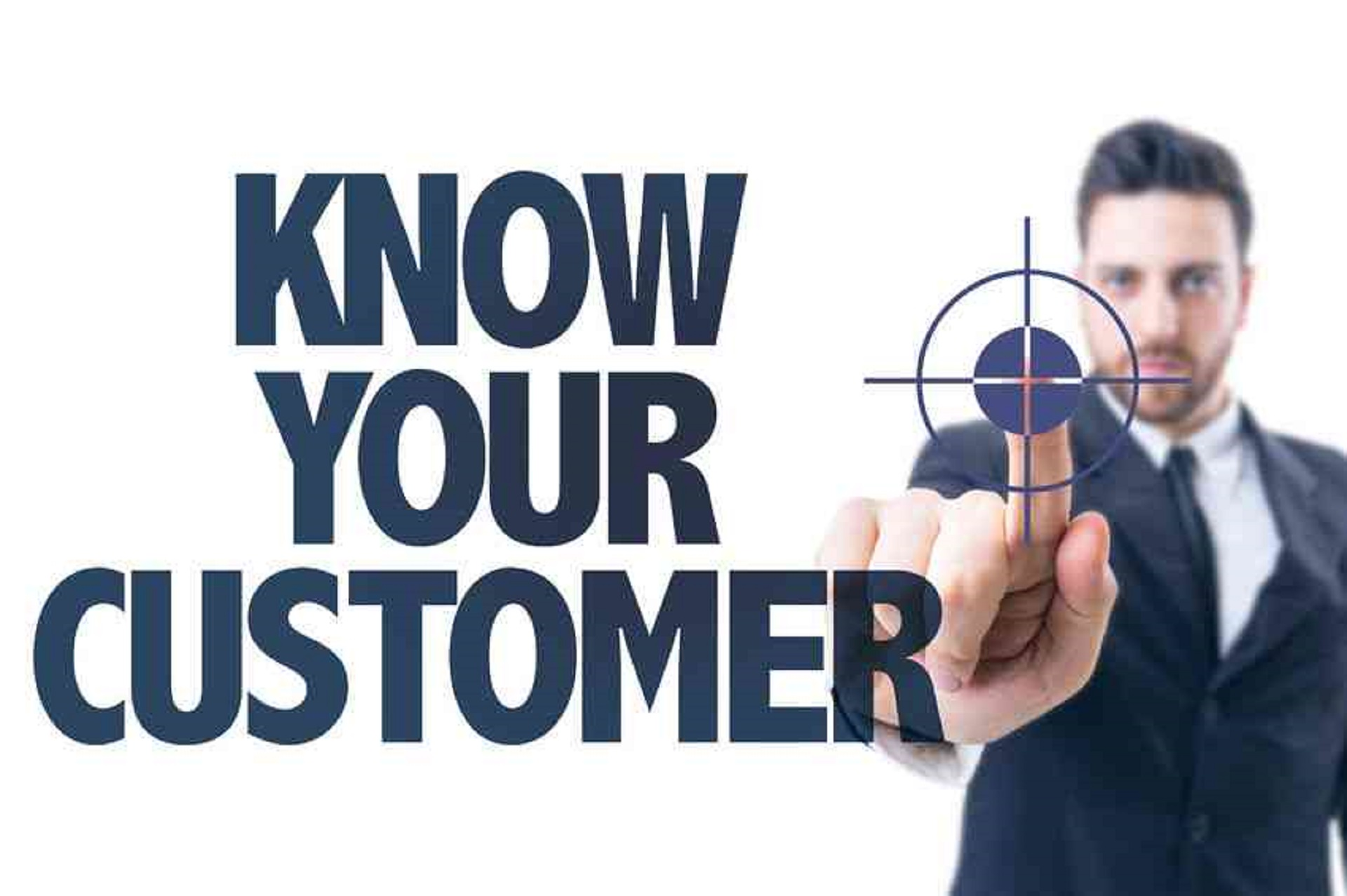 know your customer 2